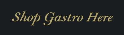 shop-gastro